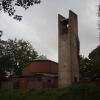 Bilder från Byttorpskyrkan