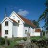 Bilder från Brämhults kyrka