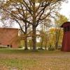 Bilder från Adolfsbergs kyrka