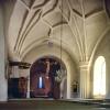 Bilder från Badelunda kyrka