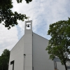 Bilder från Önsta Gryta kyrka