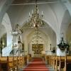 Bilder från Köpings kyrka