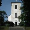 Bilder från Västra Skedvi kyrka