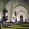 Bilder från Munktorps kyrka