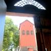 Bilder från Vika kyrka