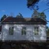 Bilder från Böna kapell