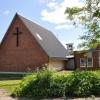 Bilder från Tomaskyrkan