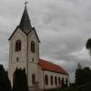 Bilder från Kyrkheddinge kyrka