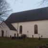 Bilder från Öregrunds kyrka