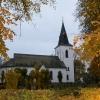 Bilder från Longs kyrka