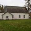 Bilder från Längjums kyrka
