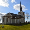 Bilder från Sal kyrka