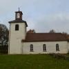 Bilder från Jäla kyrka