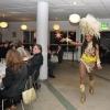 Bilder från Restaurang Hamn och Peppar