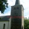 Bilder från Valstads kyrka