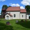 Bilder från Östra Gerums kyrka