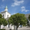 Bilder från Otterstads kyrka