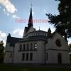 Bilder från Holmestads kyrka