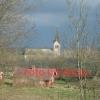 Bilder från Österplana kyrka