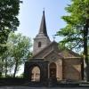 Bilder från Medelplana kyrka