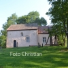 Bilder från Norra Kyrketorps gamla kyrka