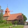 Bilder från Norra kyrketorps kyrka