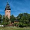 Bilder från Strängnäs domkyrka