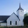 Bilder från Överselö kyrka