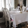 Bilder från Sofiero Slottsrestaurang