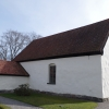 Bilder från Vrena kyrka