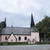 Bilder från Ripsa kyrka