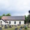 Bilder från Råby-Rönö kyrka
