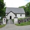 Bilder från Spelviks kyrka