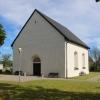 Bilder från Lästringe kyrka