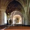 Bilder från Bälinge kyrka