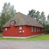 Bilder från Värhulta kapell