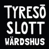 Bilder från Tyresö Slott - Bistro och Salonger