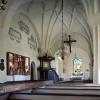 Bilder från Tveta kyrka