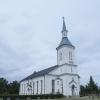 Bilder från Vederslövs kyrka