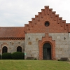 Bilder från Näs kyrka