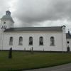 Bilder från Trollenäs kyrka