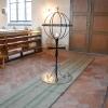 Bilder från Billinge kyrka