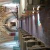 Bilder från Hemmesdynge kyrka