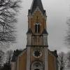Bilder från Lilla Beddinge kyrka