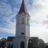 Bilder från Önnarps kyrka