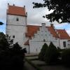 Bilder från Törringe kyrka