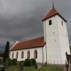 Bilder från Bara kyrka