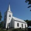 Bilder från Katslösa kyrka