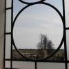Bilder från Villie kyrka