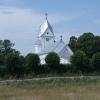 Bilder från Baldringe kyrka